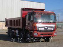 Sunhunk HCTM SMG3313BJN36H7E4 dump truck