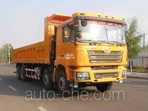 Hongchang Tianma SMG3316SXN46H8D4 dump truck