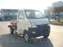Shimei SMJ5020ZXXE4 detachable body garbage truck