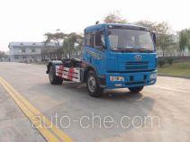 Shimei SMJ5160ZXXJC3 detachable body garbage truck