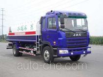Senyuan (Henan) SMQ5120GSGJA water tank truck