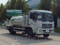 Senyuan (Henan) SMQ5180TDYDFE5 пылеподавляющая машина
