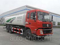 Senyuan (Henan) SMQ5250GSS поливальная машина (автоцистерна водовоз)