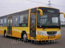 野马牌SQJ6101B1N5型城市客车