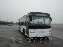 野马牌SQJ6111B1N5H型城市客车