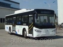 Yema SQJ6111B3BEV electric city bus