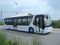野马牌SQJ6121B1N5H型城市客车