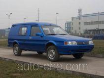 Yema SQJ6450A MPV
