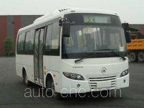 Yema SQJ6641B1BEV electric city bus