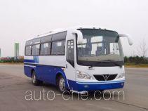 野马牌SQJ6800B1D4型客车