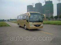 野马牌SQJ6800B1N5型客车