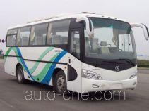 野马牌SQJ6840B1N3H型客车