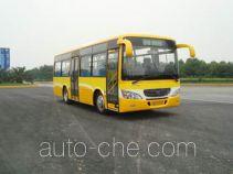 野马牌SQJ6861B1N5型城市客车