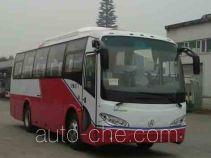 Yema SQJ6900B1BEV electric bus