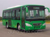 野马牌SQJ6851B1N4型城市客车