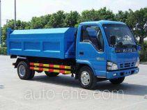 Sunlong SQL5071ZLJG dump garbage truck