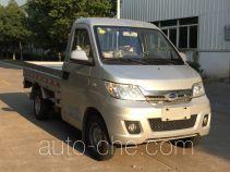 Karry SQR1021H00 basic cargo truck