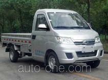 Karry SQR1021H08 basic cargo truck