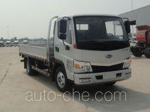 开瑞牌SQR1040H02D型载货汽车