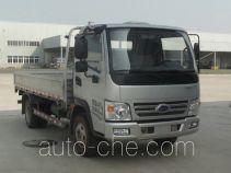 开瑞牌SQR1040H29D型载货汽车
