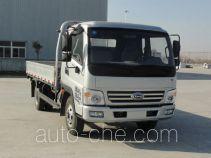 开瑞牌SQR1040H30D型载货汽车