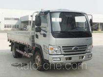 开瑞牌SQR1041H29D型载货汽车