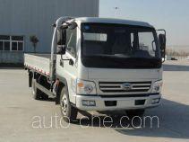 开瑞牌SQR1041H30D型载货汽车