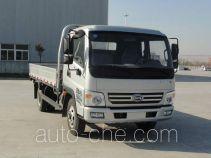 开瑞牌SQR1042H17D型载货汽车