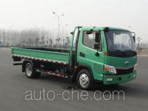 开瑞牌SQR1043H02D型载货汽车