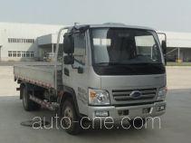开瑞牌SQR1043H16D型载货汽车