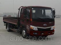 开瑞牌SQR1044H01D型载货汽车