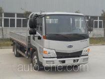 Karry SQR1045H01D бортовой грузовик