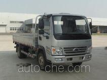 开瑞牌SQR1045H16D型载货汽车