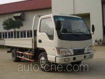Chery SQR1046 бортовой грузовик