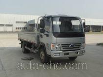 开瑞牌SQR1046H16D型载货汽车
