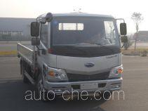 开瑞牌SQR1061H02D型载货汽车