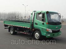 开瑞牌SQR1062H02D型载货汽车