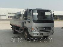 开瑞牌SQR1072H16D型载货汽车