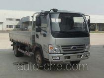 开瑞牌SQR1080H29D型载货汽车