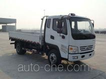 开瑞牌SQR1080H30D型载货汽车
