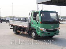 开瑞牌SQR1082H02D型载货汽车