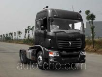 Chery SQR4180D6Z tractor unit