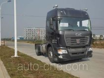 C&C Trucks SQR4181D6Z tractor unit