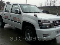 Karry SQR5020XLHH99 driver training vehicle
