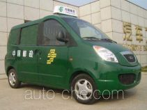 Chery SQR5020XYZ postal vehicle