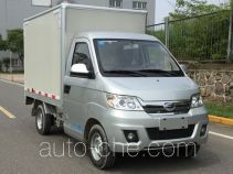 Karry SQR5021XXYH00 box van truck