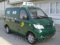 开瑞牌SQR5021XYZ型邮政车