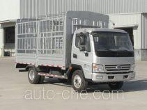 Karry SQR5042CCYH29D stake truck