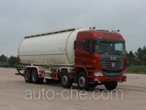 C&C Trucks SQR5311GFLD6T6-1 low-density bulk powder transport tank truck