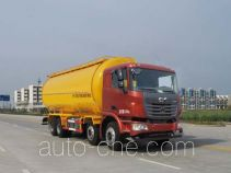 C&C Trucks SQR5311GFLD6T6 low-density bulk powder transport tank truck